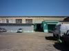 Производственно - складской комплекс на Леваневского 36 | Фото галерея (рис.19)