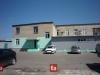 Производственно - складской комплекс на Леваневского 36 | Фото галерея (рис.21)