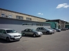 Производственно - складской комплекс на Леваневского 36 | Фото галерея (рис.22)