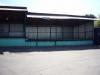 Производственно - складской комплекс на Леваневского 36 | Фото галерея (рис.24)