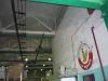 Производственно - складской комплекс на Леваневского 36 | Фото галерея (рис.26)