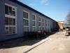 Производственно - складской комплекс на Леваневского 36 | Фото галерея (рис.28)