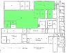 Поэтажная планировка объектов производственно - складского комплекса на Леваневского 36 (рис.4)