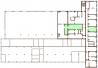 Поэтажная планировка объектов производственно - складского комплекса на Леваневского 36 (рис.5)