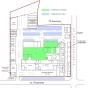 Поэтажная планировка объектов производственно - складского комплекса на Леваневского 36 (рис.1)