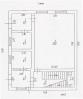 Поэтажная планировка объектов производственно - складского комплекса на Леваневского 36 (рис.2)