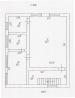 Поэтажная планировка объектов производственно - складского комплекса на Леваневского 36 (рис.3)