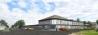 Проект реконструкции производственно - складского комплекса на Леваневского 36 город Коломна, Московская область (рис.2)