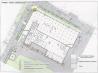 Проект реконструкции производственно - складского комплекса на Леваневского 36 город Коломна, Московская область (рис.4)