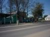 Производственно - складской комплекс на Леваневского 36 | Фото галерея (рис.39)