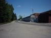 Производственно - складской комплекс на Леваневского 36 | Фото галерея (рис.43)