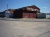 Производственно - складской комплекс на Леваневского 36 | Фото галерея (рис.44)