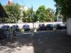Торгово - офисный комплекс на Огородной 85 | Фото галерея объекта недвижимости Коломна (рис.24)