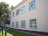 Торгово - офисный комплекс на Огородной 85 | Фото галерея объекта недвижимости Коломна (рис.2)