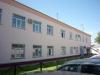 Торгово - офисный комплекс на Огородной 85 | Фото галерея объекта недвижимости Коломна (рис.3)