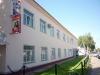 Торгово - офисный комплекс на Огородной 85 | Фото галерея объекта недвижимости Коломна (рис.4)