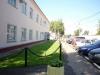 Торгово - офисный комплекс на Огородной 85 | Фото галерея объекта недвижимости Коломна (рис.6)