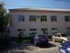 Торгово - офисный комплекс на Огородной 85 | Фото галерея объекта недвижимости Коломна (рис.9)