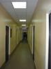 Торгово - офисный комплекс на Огородной 85 | Фото галерея объекта недвижимости Коломна (рис.11)