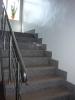 Торгово - офисный комплекс на Огородной 85 | Фото галерея объекта недвижимости Коломна (рис.12)