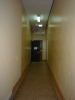 Торгово - офисный комплекс на Огородной 85 | Фото галерея объекта недвижимости Коломна (рис.13)