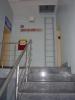 Торгово - офисный комплекс на Огородной 85 | Фото галерея объекта недвижимости Коломна (рис.15)