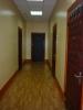 Торгово - офисный комплекс на Огородной 85 | Фото галерея объекта недвижимости Коломна (рис.16)