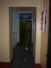 Торгово - офисный комплекс на Огородной 85 | Фото галерея объекта недвижимости Коломна (рис.17)
