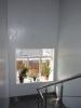 Торгово - офисный комплекс на Огородной 85 | Фото галерея объекта недвижимости Коломна (рис.18)