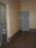 Торгово - офисный комплекс на Огородной 85 | Фото галерея объекта недвижимости Коломна (рис.19)