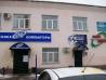 Торгово - офисный комплекс на Огородной 85 | Фото галерея объекта недвижимости Коломна (рис.30)