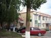 Торгово-офисный комплекс ЗВЕЗДНЫЙ | Фото галерея (рис.21)