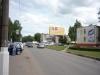 Торгово-офисный комплекс ЗВЕЗДНЫЙ | Фото галерея (рис.24)