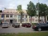 Торгово-офисный комплекс ЗВЕЗДНЫЙ | Фото галерея (рис.28)