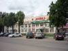 Торгово-офисный комплекс ЗВЕЗДНЫЙ | Фото галерея (рис.30)