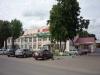 Торгово-офисный комплекс ЗВЕЗДНЫЙ | Фото галерея (рис.31)