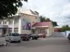 Торгово-офисный комплекс ЗВЕЗДНЫЙ | Фото галерея (рис.34)