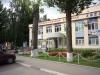 Торгово-офисный комплекс ЗВЕЗДНЫЙ | Фото галерея (рис.43)