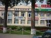 Торгово-офисный комплекс ЗВЕЗДНЫЙ | Фото галерея (рис.44)