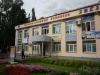 Торгово-офисный комплекс ЗВЕЗДНЫЙ | Фото галерея (рис.48)