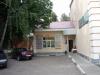 Торгово-офисный комплекс ЗВЕЗДНЫЙ | Фото галерея (рис.51)