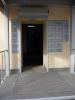 Торгово-офисный комплекс ЗВЕЗДНЫЙ | Фото галерея (рис.53)