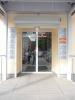 Торгово-офисный комплекс ЗВЕЗДНЫЙ | Фото галерея (рис.54)