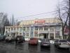 Торгово-офисный комплекс ЗВЕЗДНЫЙ | Фото галерея (рис.1)