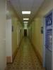 Торгово-офисный комплекс ЗВЕЗДНЫЙ | Фото галерея (рис.10)