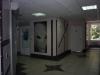Торгово-офисный комплекс ЗВЕЗДНЫЙ | Фото галерея (рис.14)