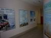 Торгово-офисный комплекс ЗВЕЗДНЫЙ | Фото галерея (рис.18)